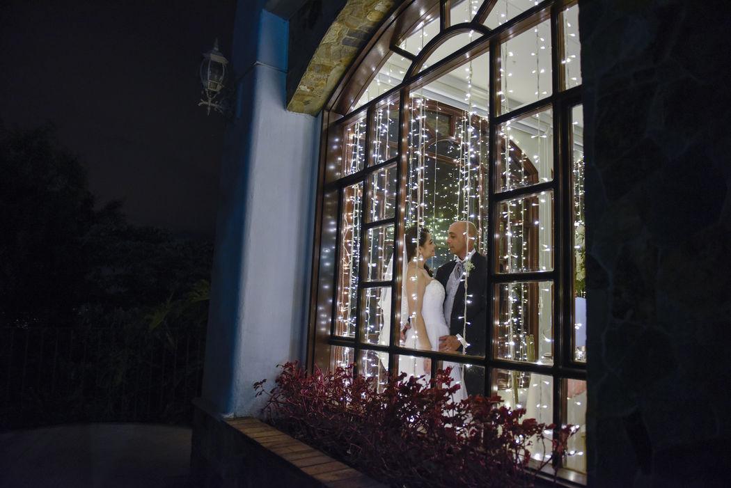 fotografo de matrimonios en villa de los angeles