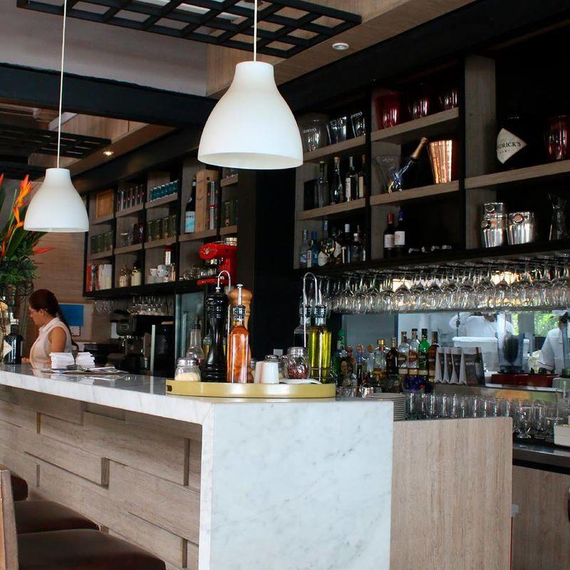 IL Castello Restaurante