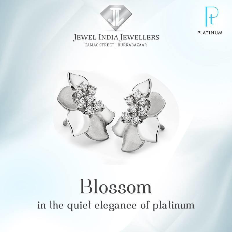 Jewel India Jewellers