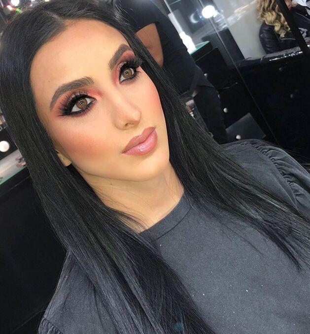 Guillen Da Silva Beauty Center