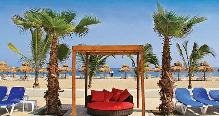Hotel Royal Decameron Punta Sal