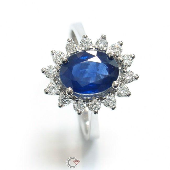 Juwelier Czaja