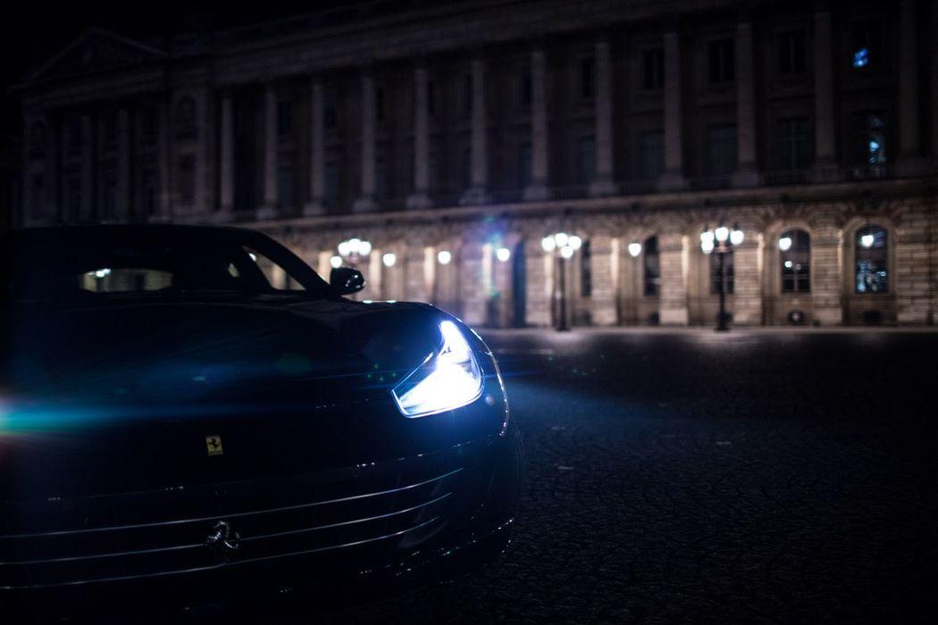 Gesti-Car