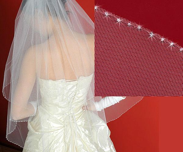 Brautmode-VIP