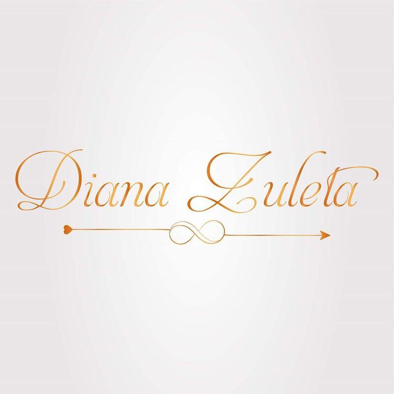Diana zuleta.novias