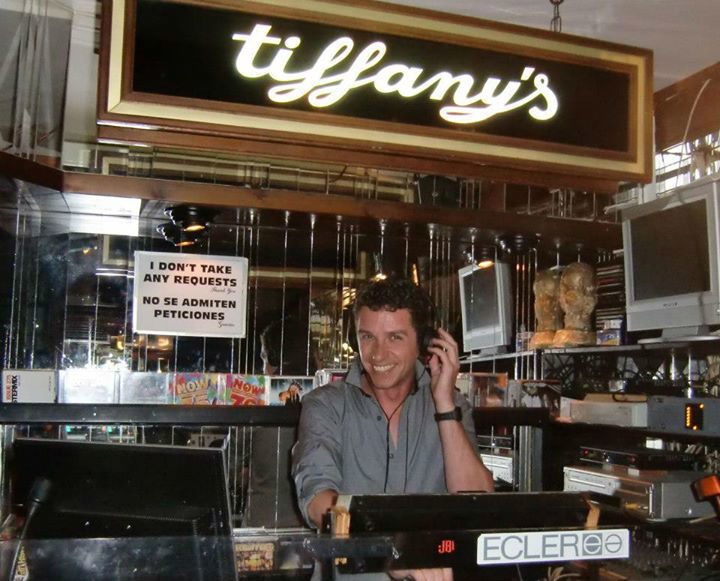 DJ Peit