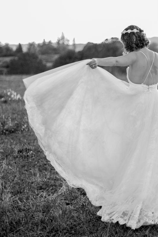 Amandine Vey - Photographie