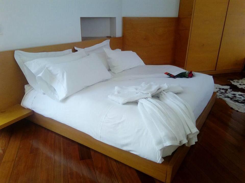 Acquasanta Lofts Hotel