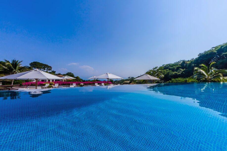 Grand Matlali Hills Resort & Spa