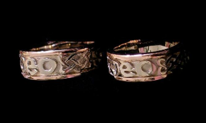 Meistergoldschmiede Silver & Gold