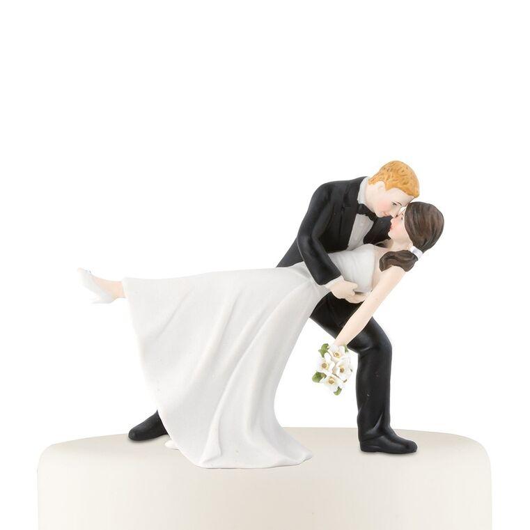 Espaço do Casamento
