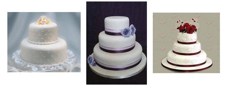 Torta Sami
