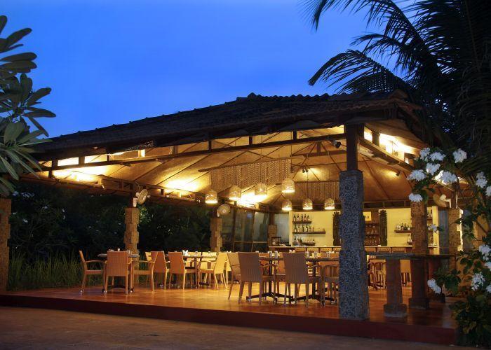 Beleza By The Beach Hotel