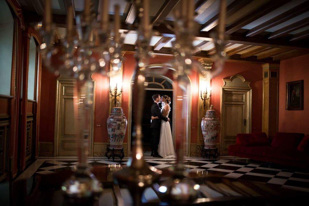 Erica Crivellaro - Weddings & Events Planner