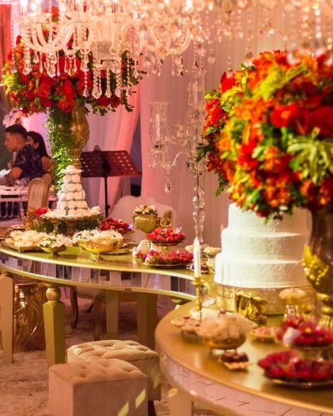 Imaginarium Casa de Festas e Eventos