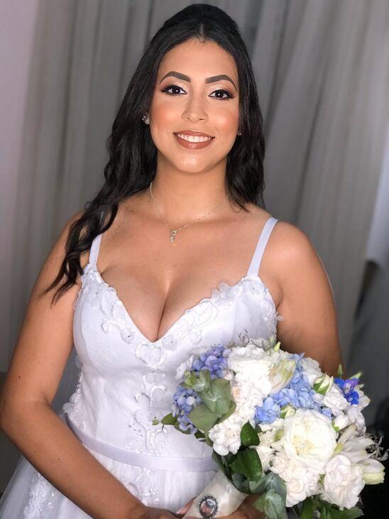 Carol Arruda Beauty