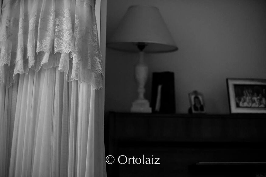 Estitxu Ortolaiz Fotografía