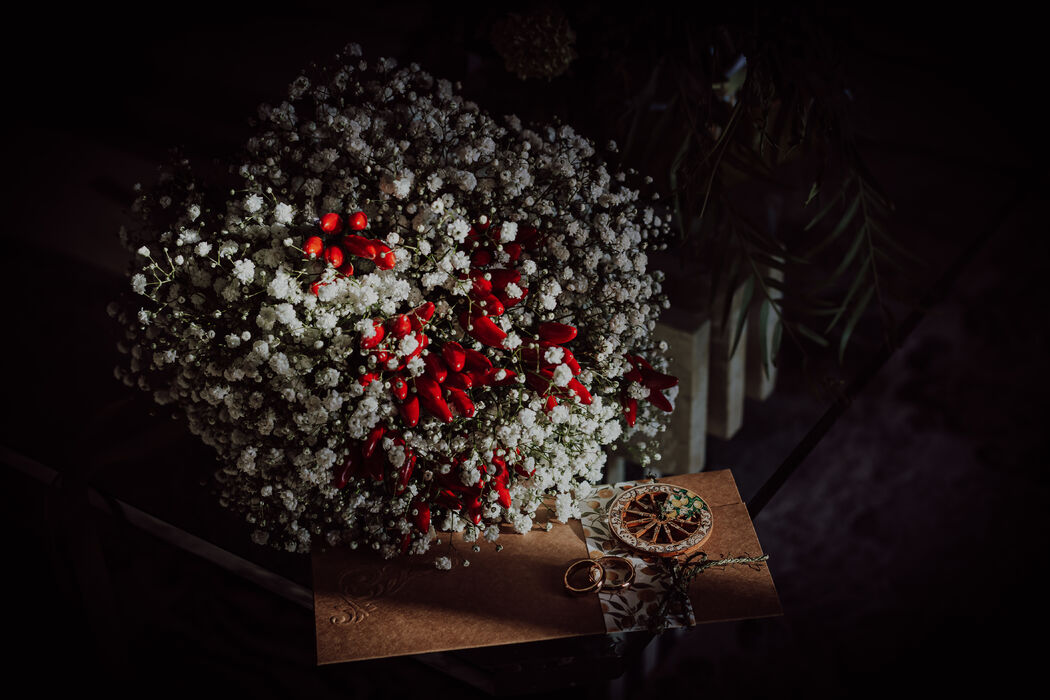Marco Aldo Vecchi Photography