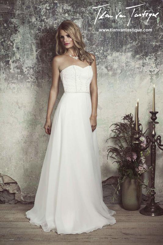 Brautwiese Wedding & Trachten COUTURE
