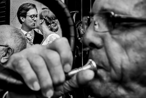 Marco Klompenmaker Fotografie