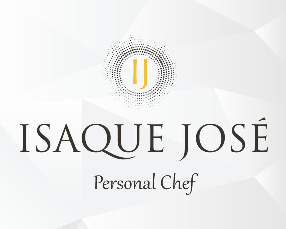Chef Isaque Jose - Buffet & Eventos