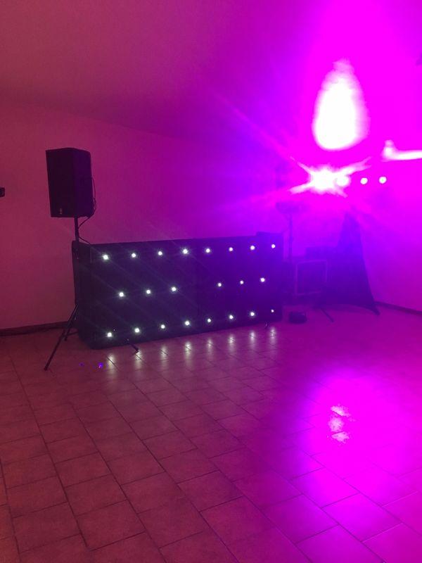 Fiesta Sound