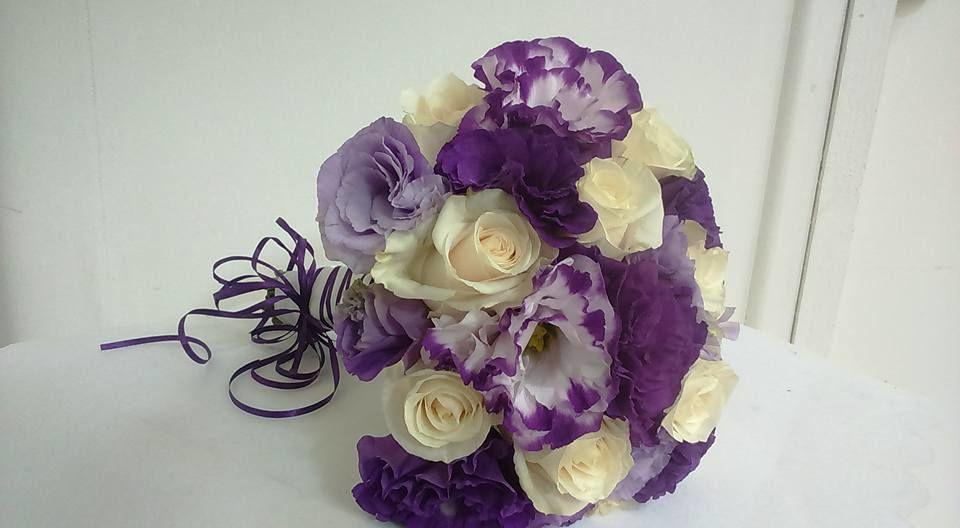 Feel Flowers