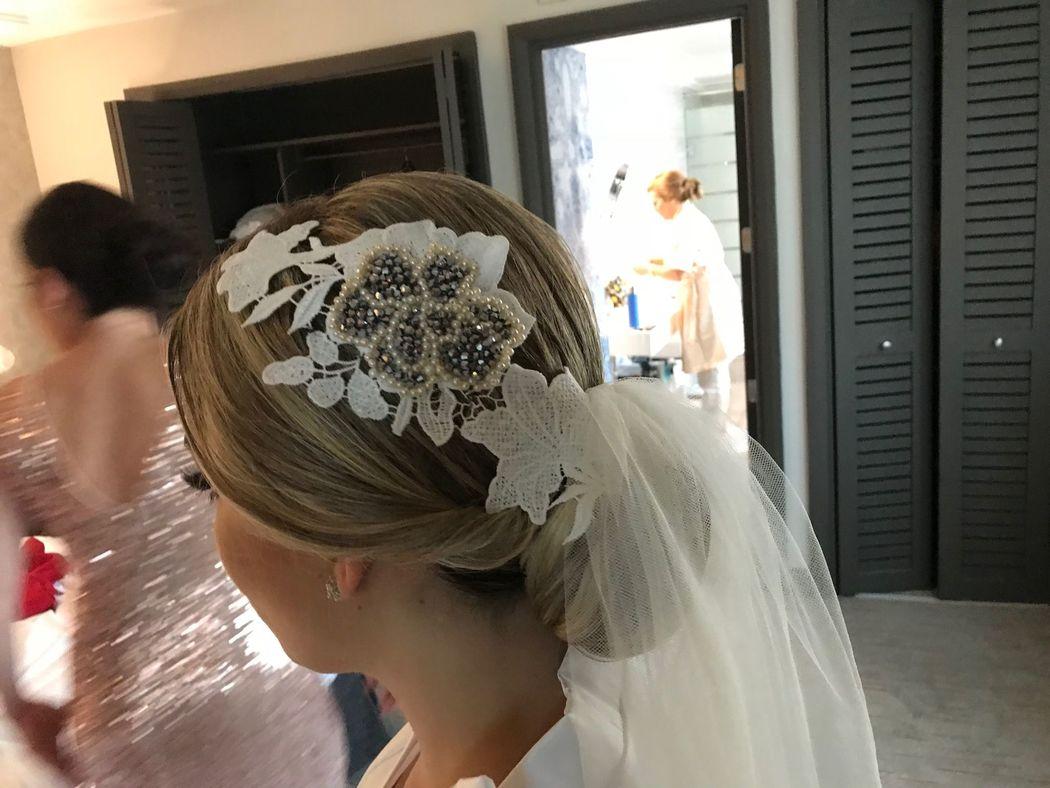 Brides Studio