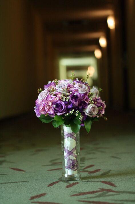 Bouquet Detalles