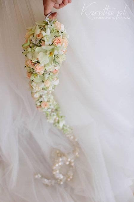 Jessi - florystyka, dekoracje