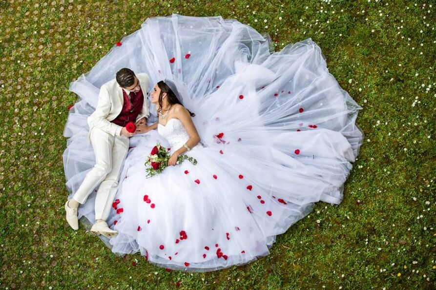 PhotoYounes Mariages