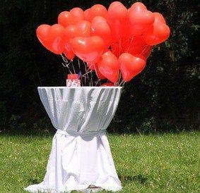 BallonMOBIL
