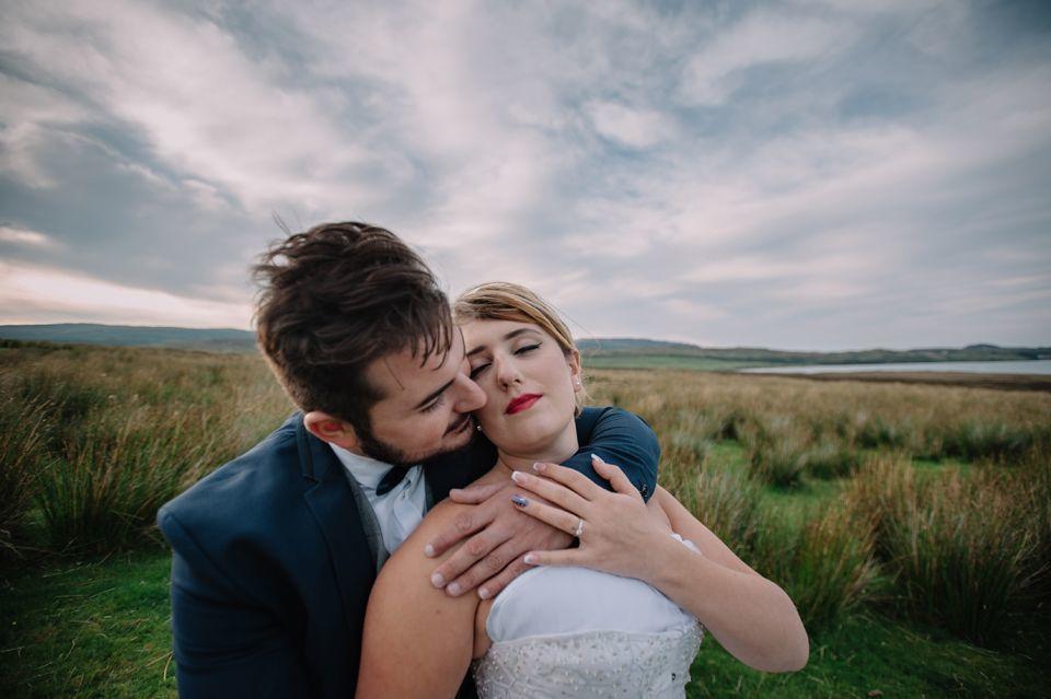 destination-wedding-in-france-madame-a-photographie