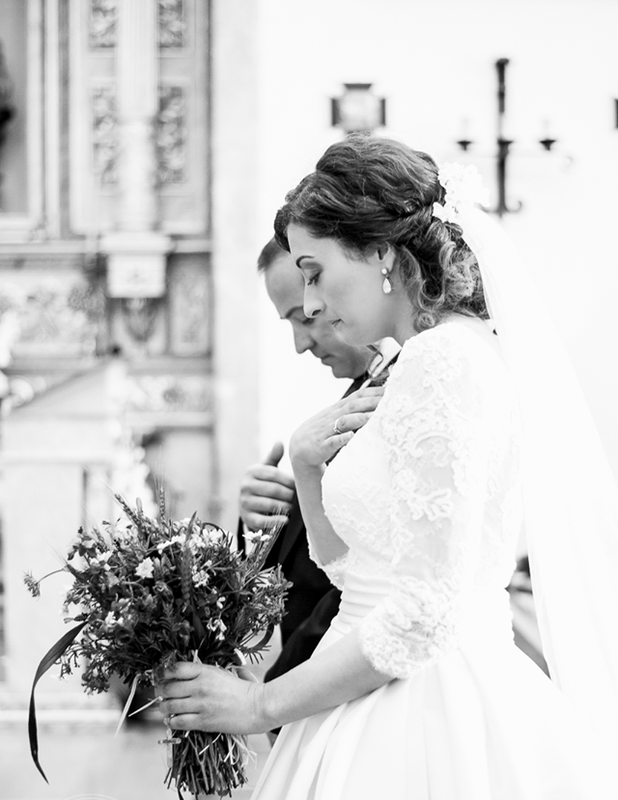 Dina Rito Photographer