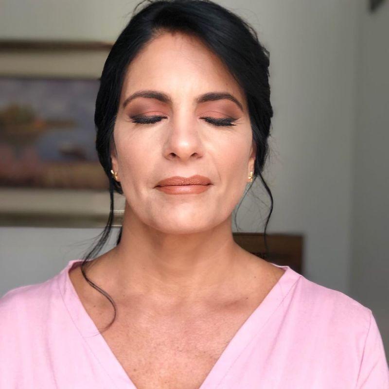 Isabel Peñuela