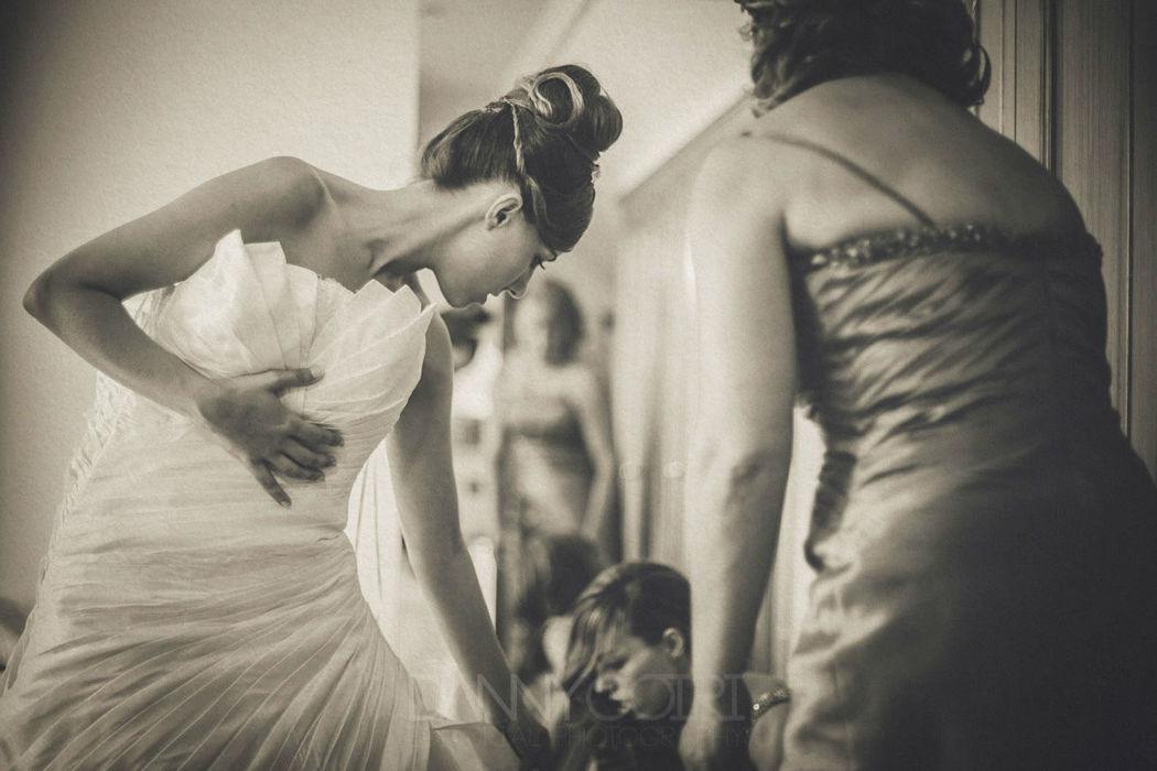 Danny Goiri Fotografía