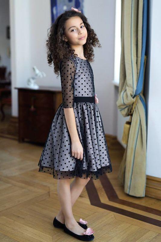 Buy4Kids sukienki dla dziewczynek