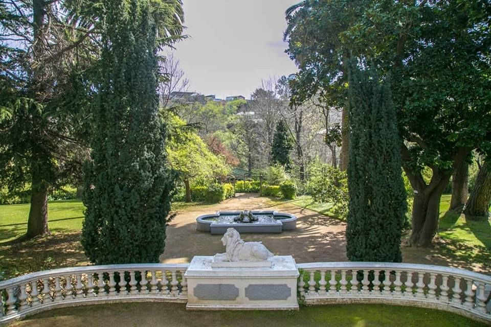 Club de Campo Don Elías
