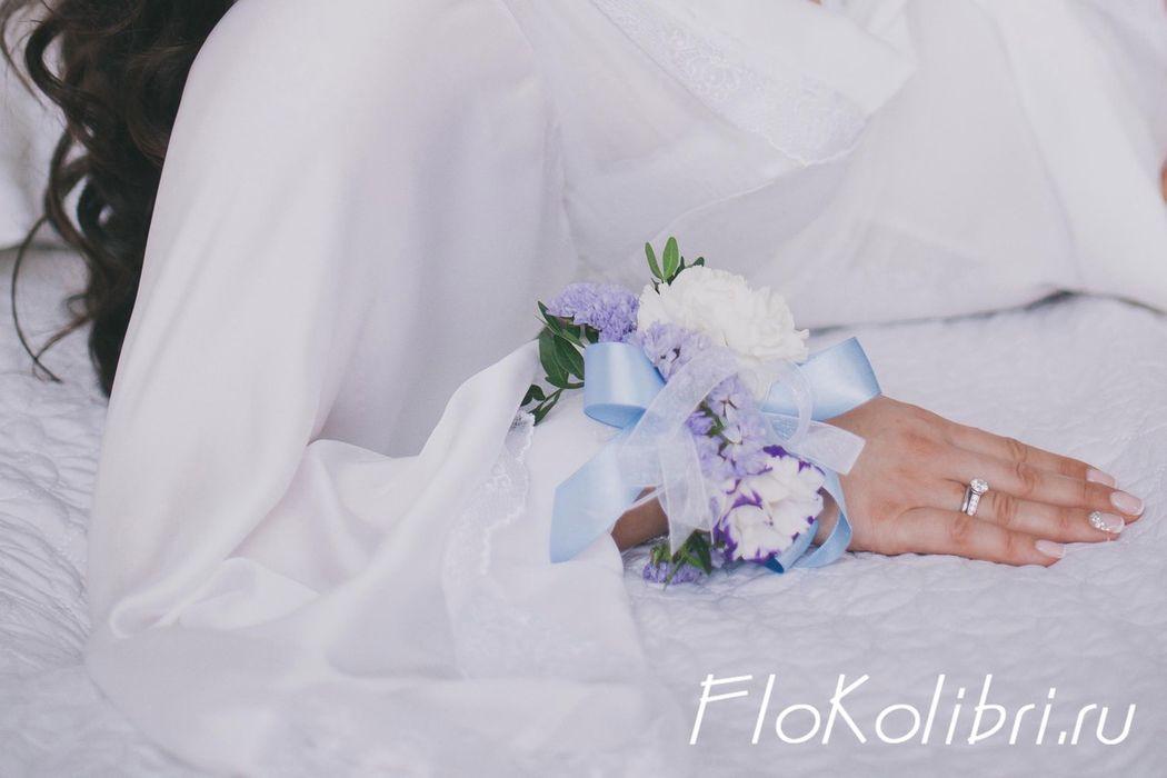 FloKolibri