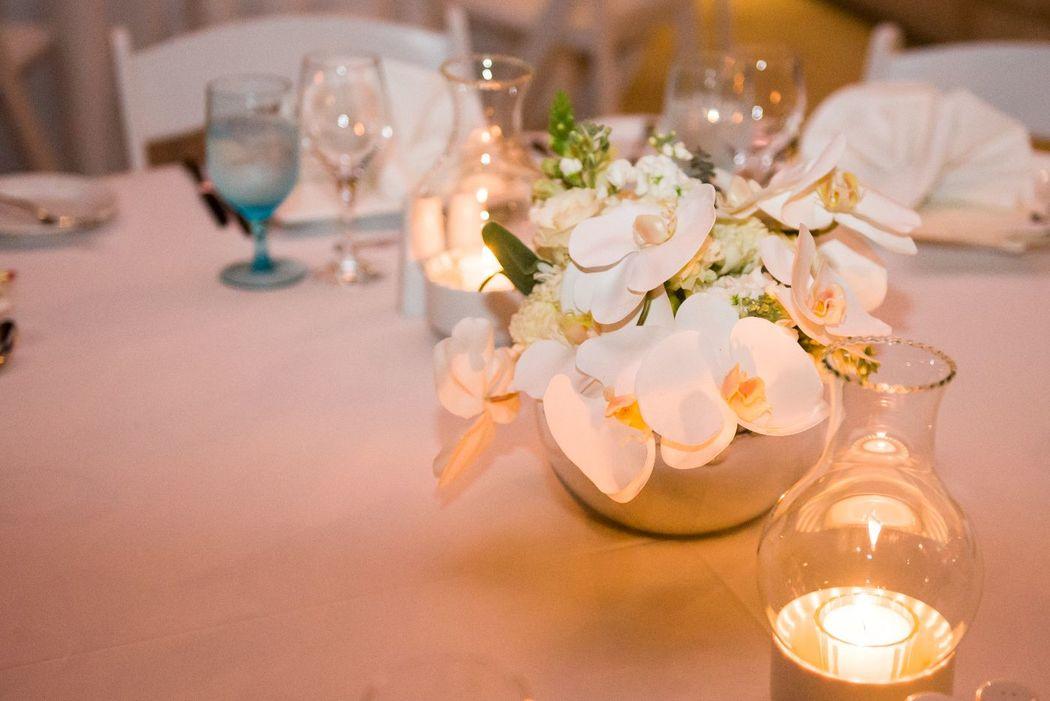 Amstar Weddings