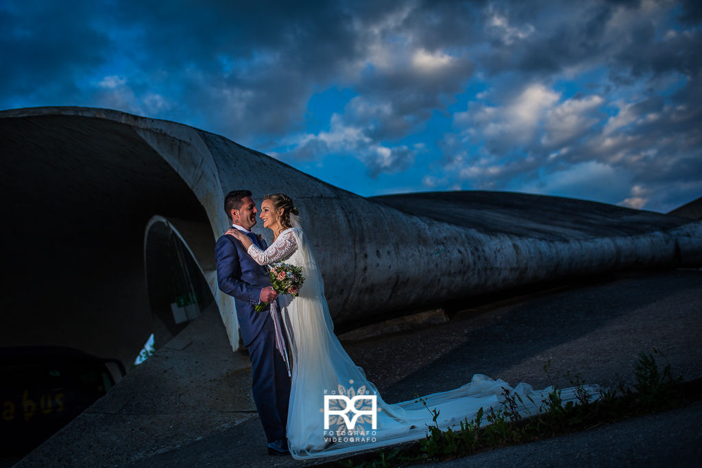 Raúl Rey Fotógrafo