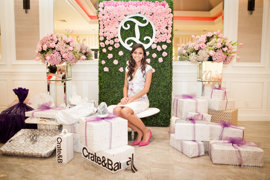 Fotografia de Bridal Shower at Breakers West Country Club in West Palm Beach