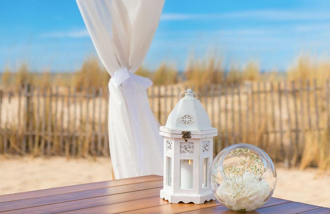 Destination Weddings_Noces du Monde