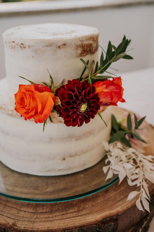 Li Wedding Planner