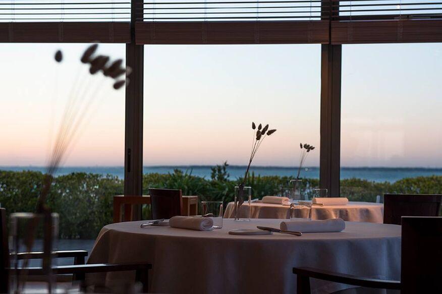 Hôtel-Restaurant Anne De Bretagne****
