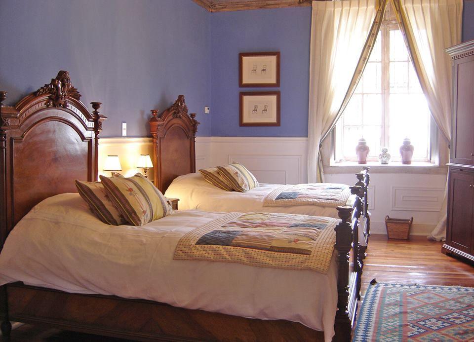 Hotel Casa Silva