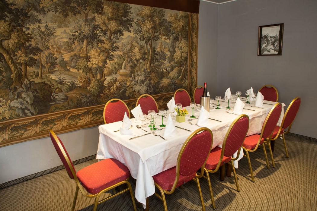Restaurant Meistermann