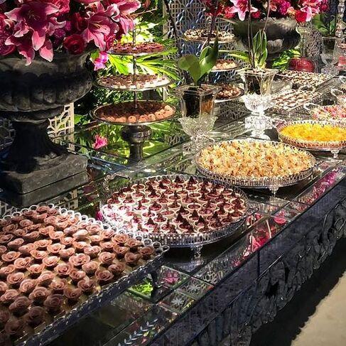 Chocolatier Doces Finos