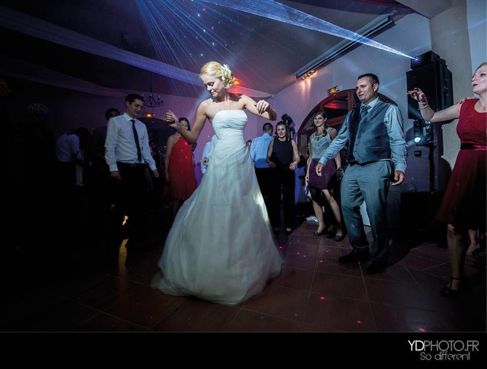 Ydphoto
