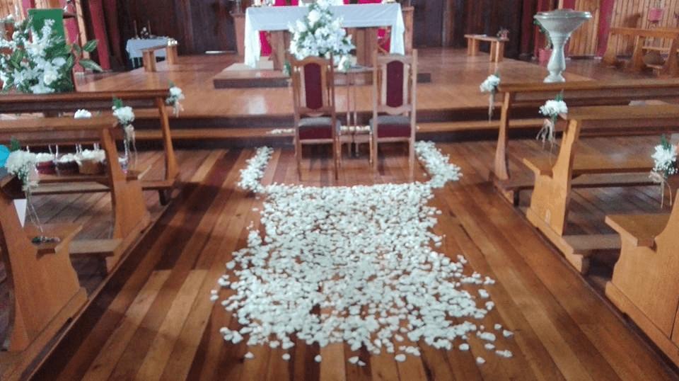 Florería Sayén